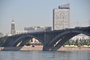 1=Коммунальный мост