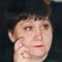 Татьяна Алексеевич