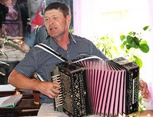 Борис Вашлаев