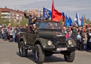 День Победы 2014 Ширякова (10)