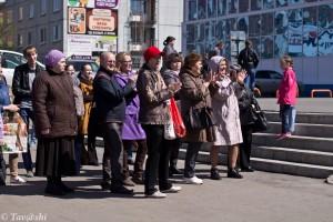 День Победы 2014 Ширякова (13)