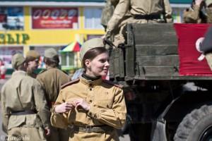 День Победы 2014 Ширякова (15)