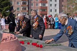 День Победы 2014 Ширякова (16)