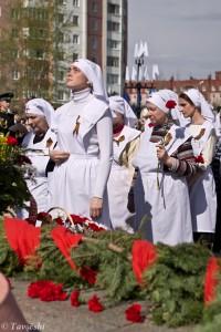 День Победы 2014 Ширякова (22)
