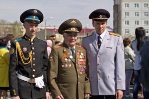 День Победы 2014 Ширякова (24)