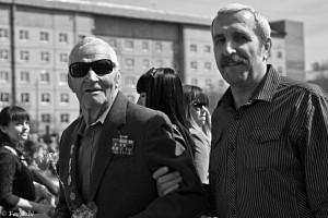 День Победы 2014 Ширякова (25)
