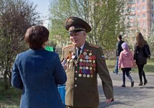 День Победы 2014 Ширякова (4)