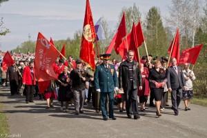 День Победы 2014 Ширякова (5)