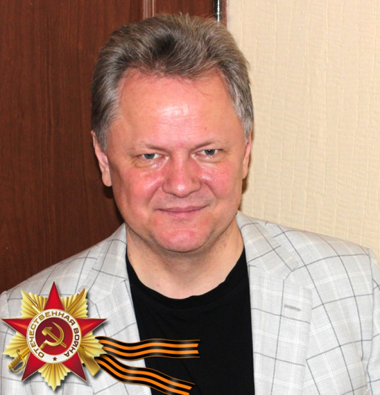 Голованов_победа