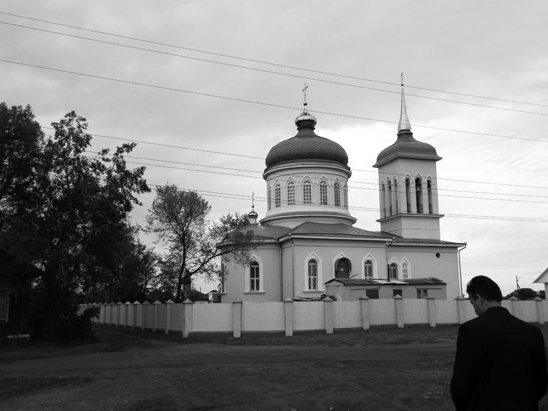 Игуменья_01