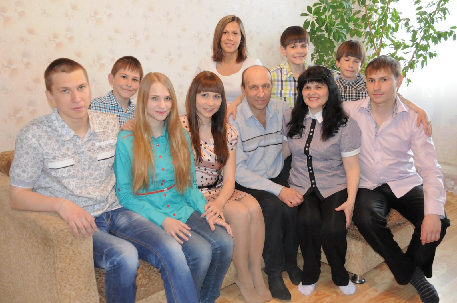 Ivankiny_00