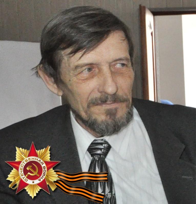 Коротченко_победа