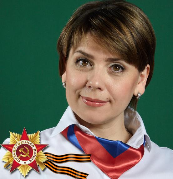 Марченко_победа