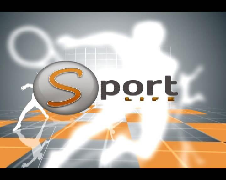 Спорт Life