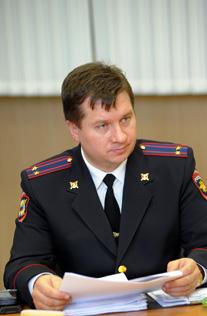 Вадим Королев считает, что в нынешней ситуации лучше бросить курить