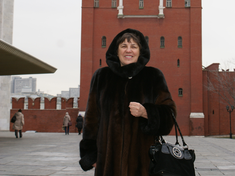 Вавиленко_Москва