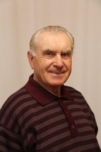Юрий Остапенко
