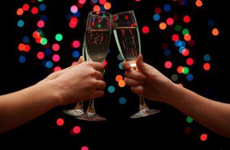 Круглый стол «Новый год. Как не превратить праздник в трагедию?»