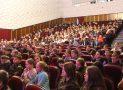 Девиз Ивана Ярыгина становится общественным движением