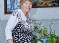 В Доме журналиста открылась фотовыставка, посвященная 85 -летию Красноярского края