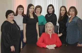 Газете «Бородинский вестник» — 30 лет