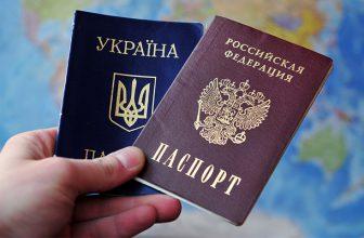Что готовит украинским беженцам Красноярский край?