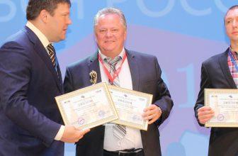 Голованов против коррупции
