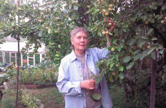 Поздравляем Людмилу Александровну Черепанову с юбилеем!