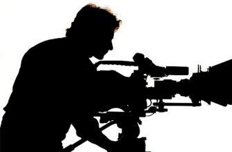 Курсы операторского мастерства