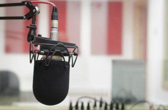 Новости на радио «Серебряный дождь — Красноярск»