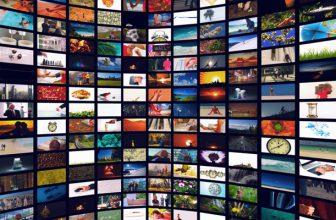 Журналисты радио и ТВ могут повысить квалификацию
