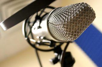 Радиопрограмма «Новое поколение»