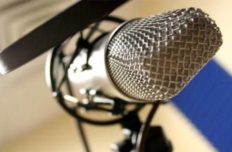 Радиопрограммы Оксаны Манушкиной