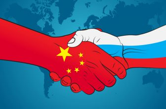 Сотрудничество с китайскими журналистами