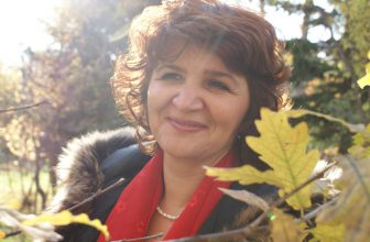 Фотографии Светланы Хорошиловой