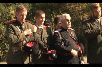Телесюжеты Станислава Макарова