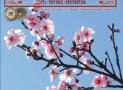 Журнал «Сибирское купечество»