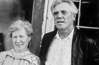 В Литературном музее откроется выставка  к 100-летию со дня рождения Марии Корякиной-Астафьевой