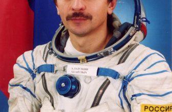 11 апреля в 12.00 в Домжуре состоится встреча с Героем России, лётчиком -космонавтом Александром Лазуткиным