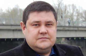 Заявление Союза журналистов Красноярского края