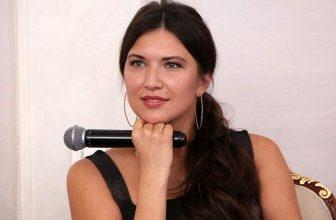 Приглашаем на вебинар Юлии Загитовой!